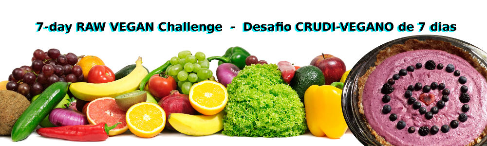 7-day-raw-vegan-challenge-header
